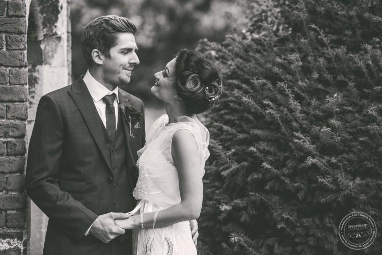 051115 Leez Priory Wedding Photographer 070