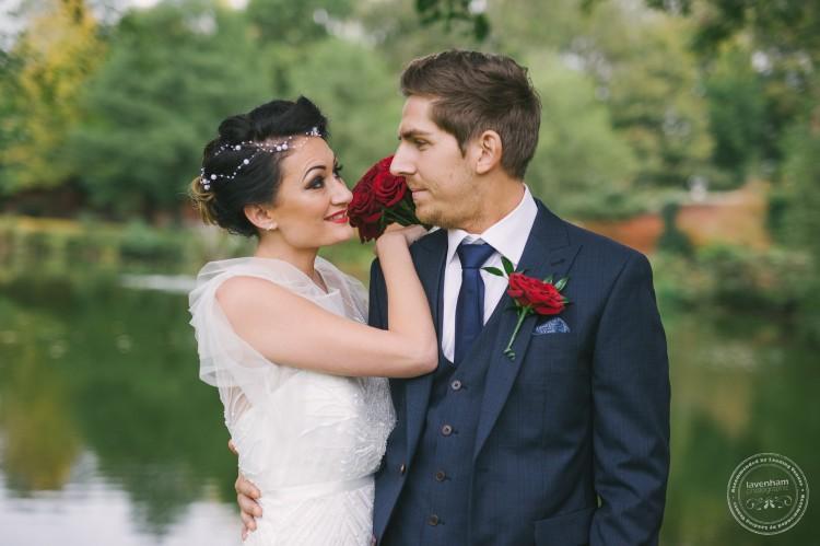 051115 Leez Priory Wedding Photographer 071