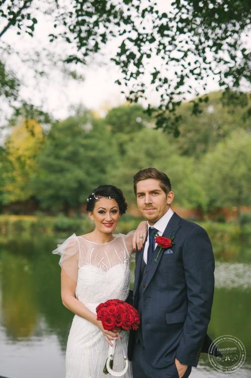 051115 Leez Priory Wedding Photographer 072