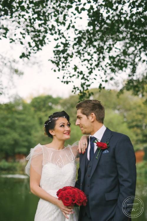 051115 Leez Priory Wedding Photographer 073