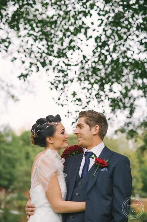 051115 Leez Priory Wedding Photographer 074