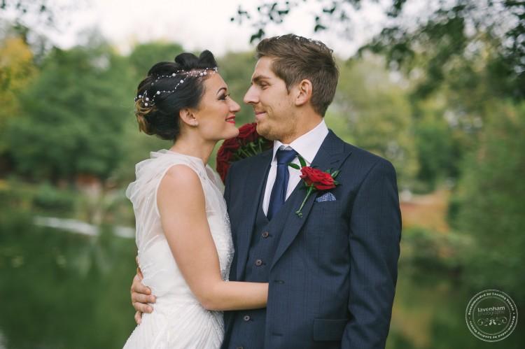 051115 Leez Priory Wedding Photographer 076