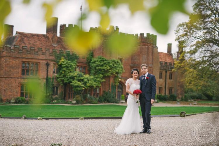 051115 Leez Priory Wedding Photographer 077