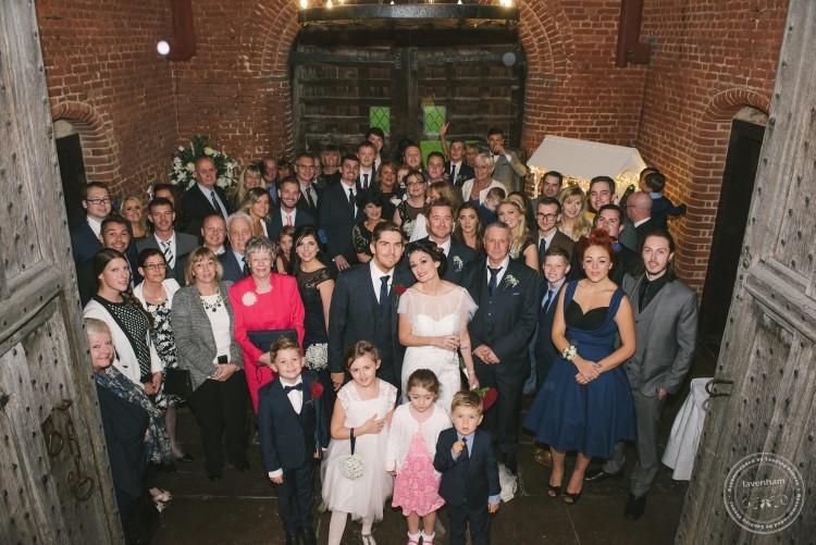051115 Leez Priory Wedding Photographer 078