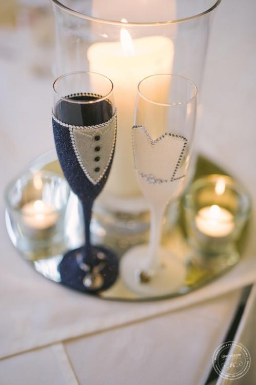 051115 Leez Priory Wedding Photographer 085