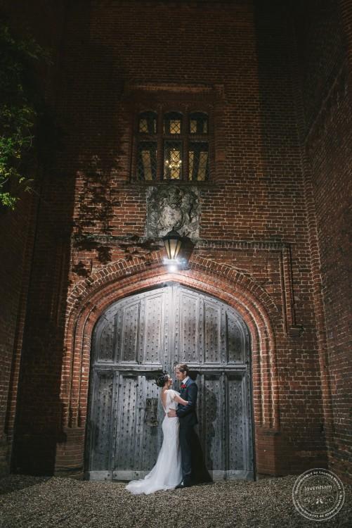 051115 Leez Priory Wedding Photographer 089