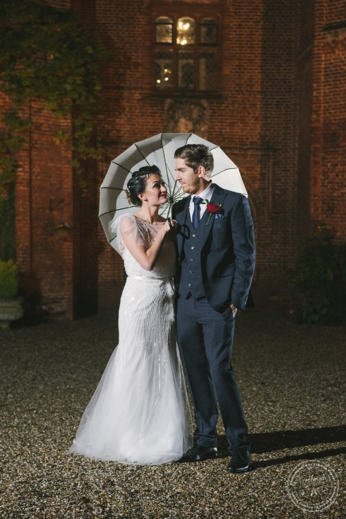051115 Leez Priory Wedding Photographer 090