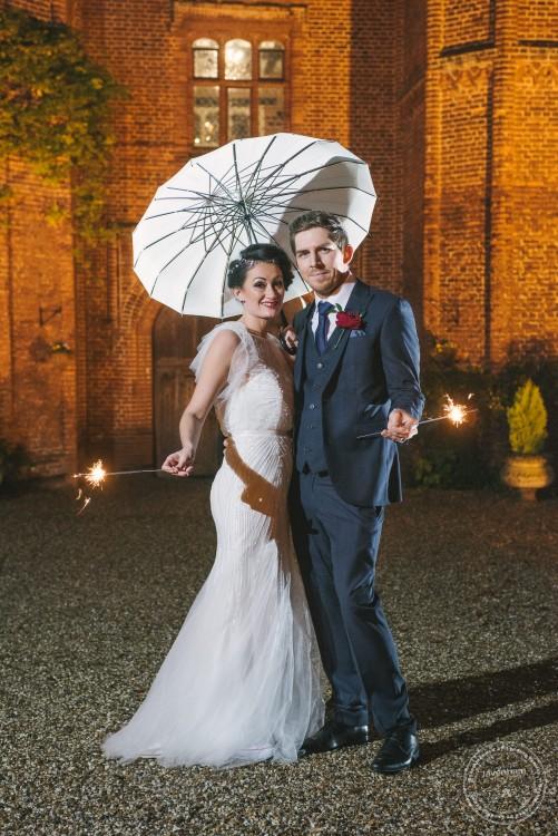 051115 Leez Priory Wedding Photographer 091