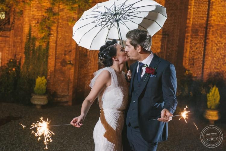 051115 Leez Priory Wedding Photographer 093