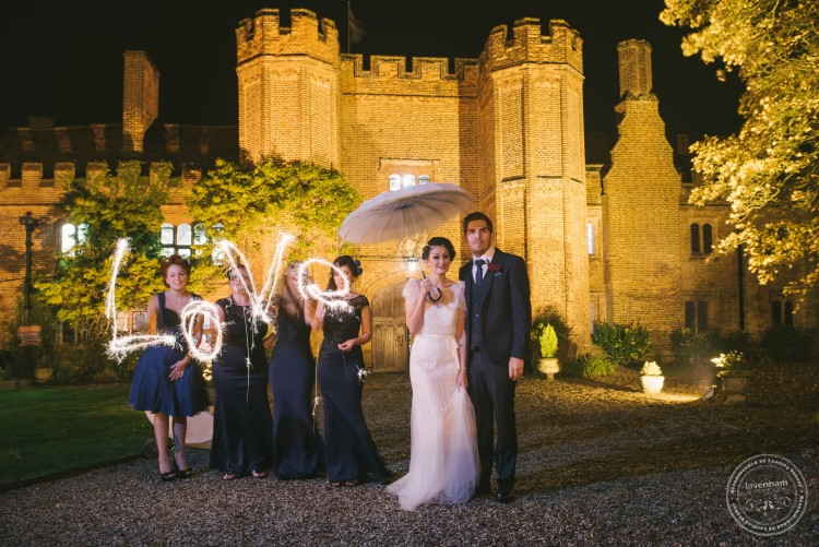 051115 Leez Priory Wedding Photographer 094