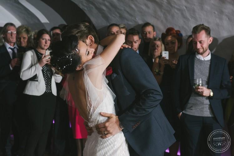051115 Leez Priory Wedding Photographer 095