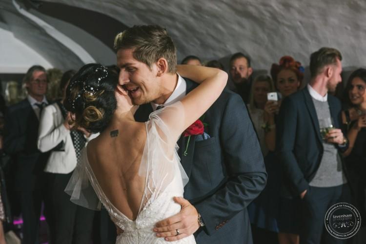 051115 Leez Priory Wedding Photographer 098