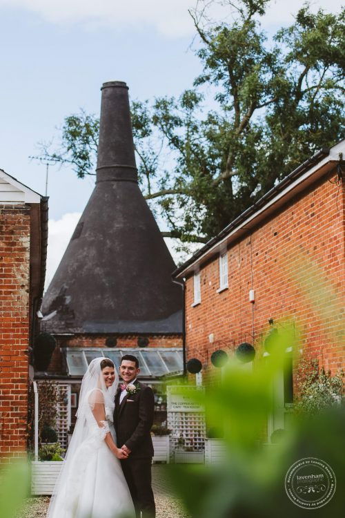081016-kersey-mill-venue-wedding-photographer-suffolk-117