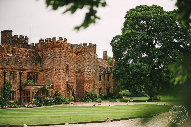 120616 Leez Priory Essex Wedding Photography 001
