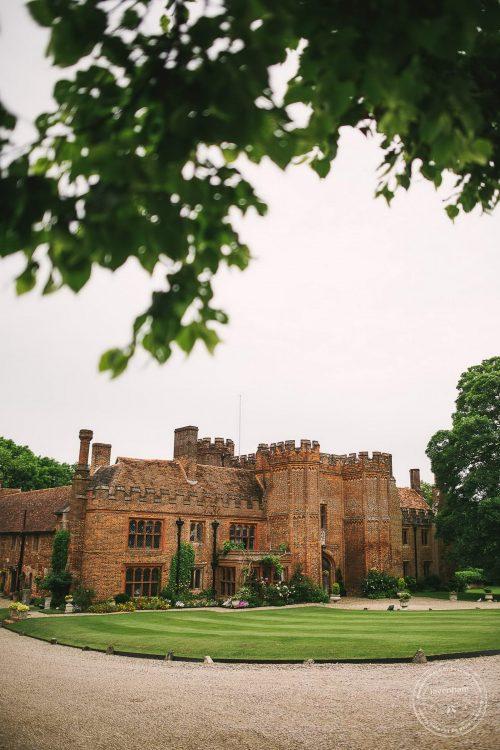 120616 Leez Priory Essex Wedding Photography 002