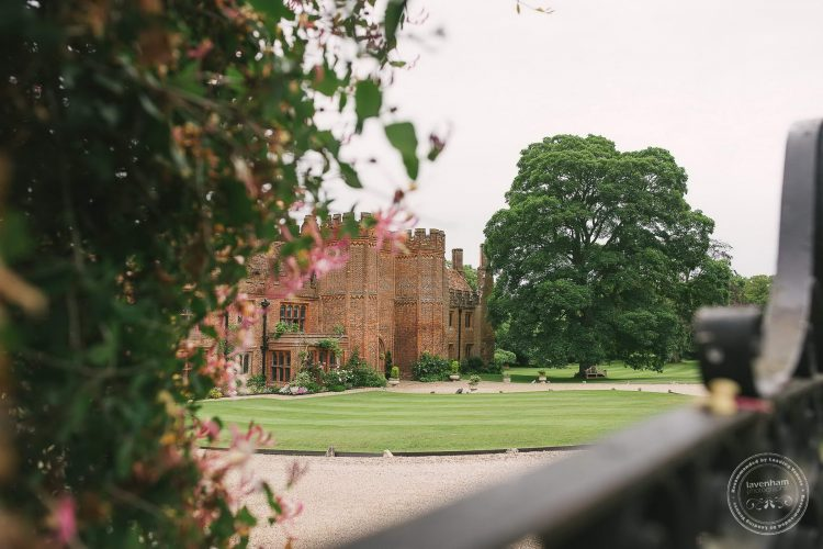 120616 Leez Priory Essex Wedding Photography 003