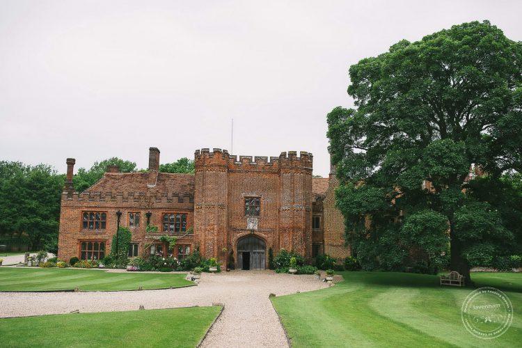 120616 Leez Priory Essex Wedding Photography 004