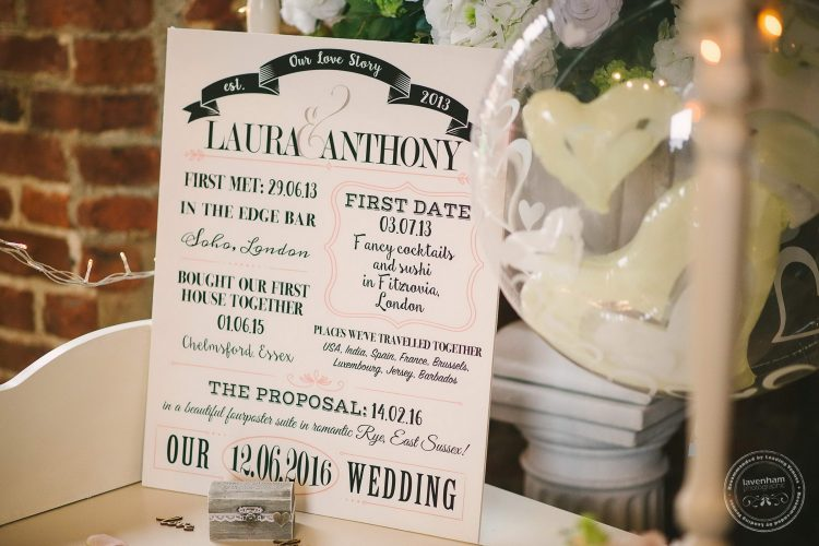 120616 Leez Priory Essex Wedding Photography 008