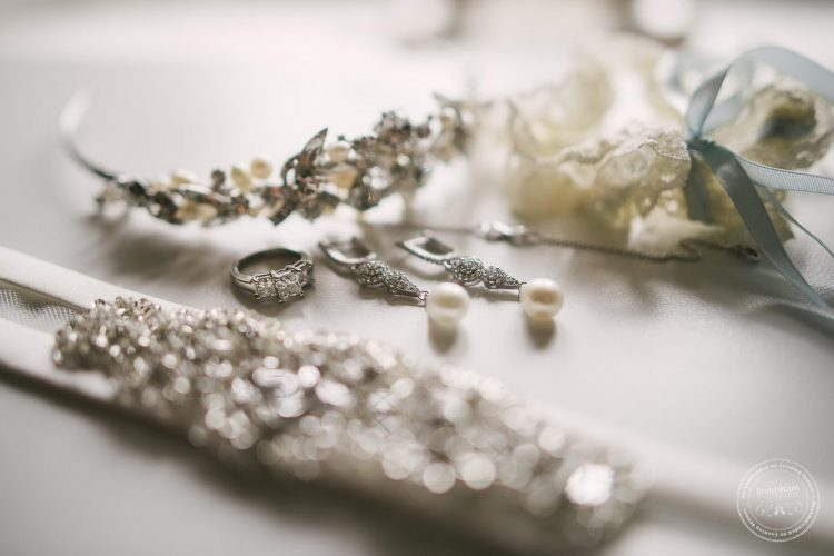 120616 Leez Priory Essex Wedding Photography 009