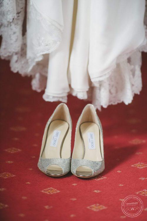 120616 Leez Priory Essex Wedding Photography 011