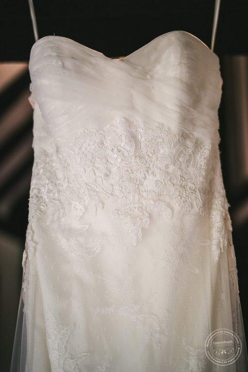 120616 Leez Priory Essex Wedding Photography 012