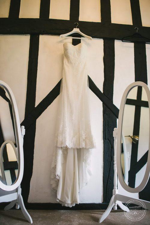 120616 Leez Priory Essex Wedding Photography 013