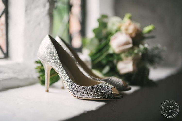 120616 Leez Priory Essex Wedding Photography 014