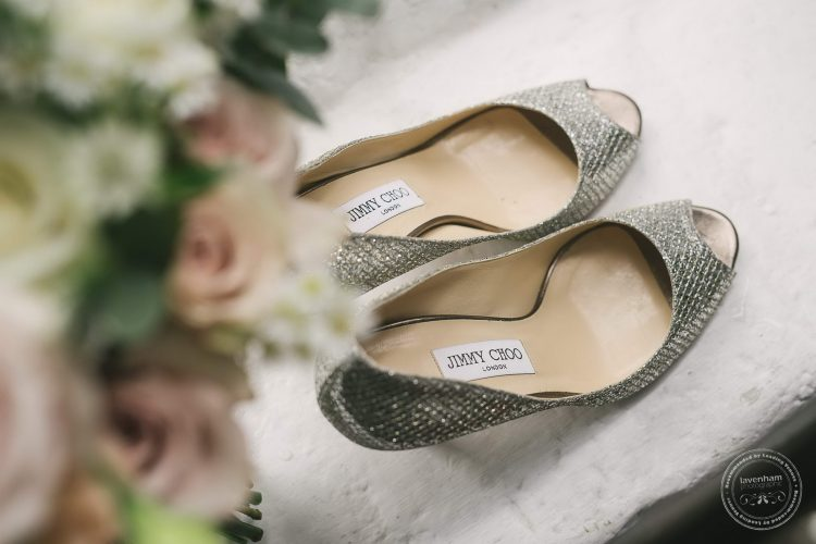 120616 Leez Priory Essex Wedding Photography 016