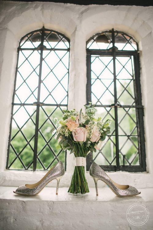 120616 Leez Priory Essex Wedding Photography 020