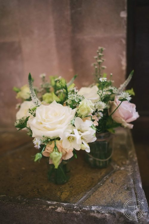 120616 Leez Priory Essex Wedding Photography 027