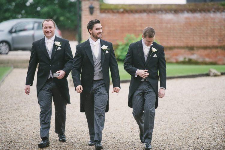 120616 Leez Priory Essex Wedding Photography 028