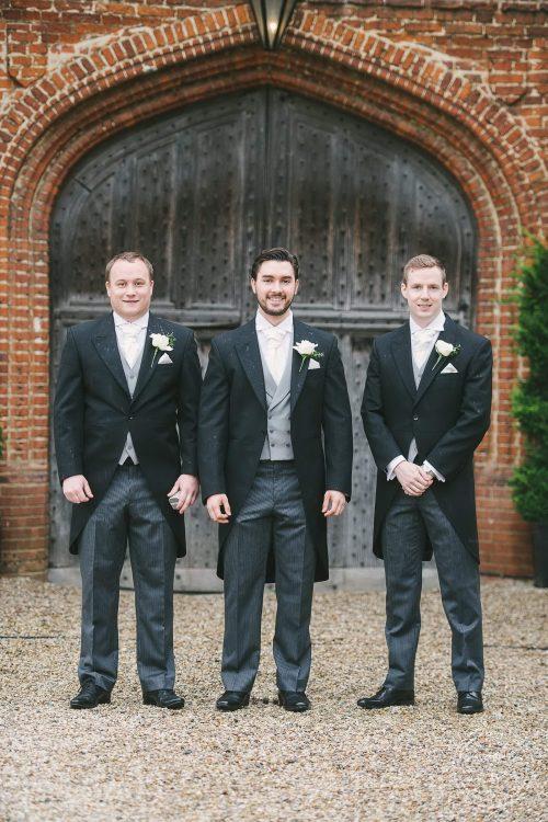 120616 Leez Priory Essex Wedding Photography 029