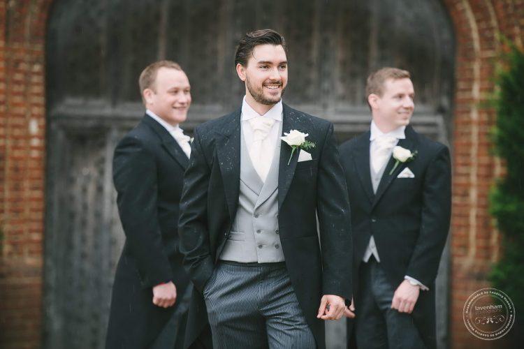 120616 Leez Priory Essex Wedding Photography 031