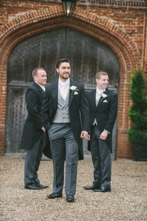 120616 Leez Priory Essex Wedding Photography 032