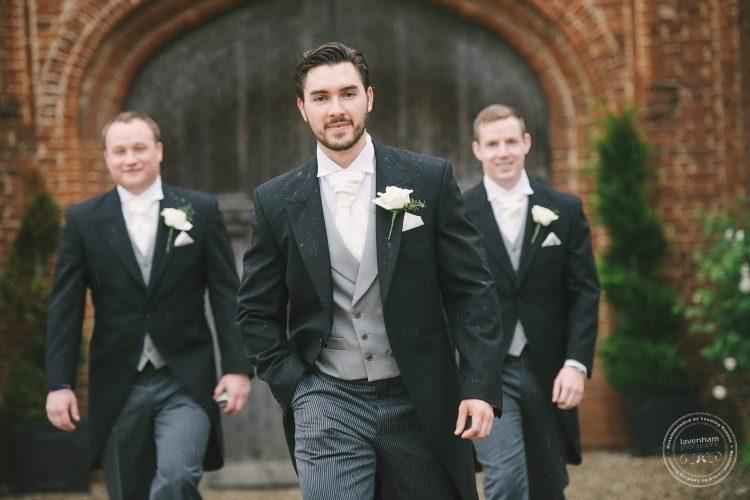 120616 Leez Priory Essex Wedding Photography 033