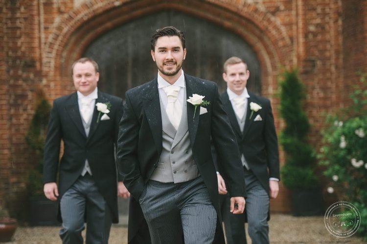 120616 Leez Priory Essex Wedding Photography 034