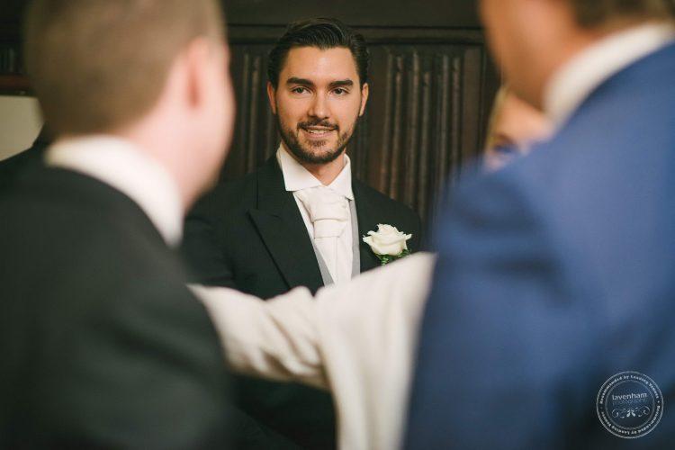 120616 Leez Priory Essex Wedding Photography 035