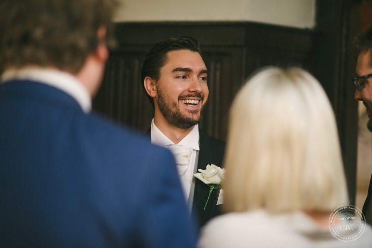120616 Leez Priory Essex Wedding Photography 036