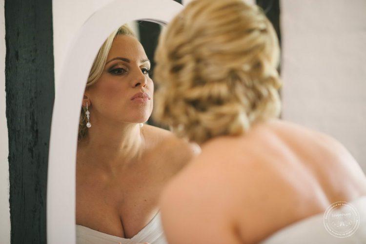 120616 Leez Priory Essex Wedding Photography 044