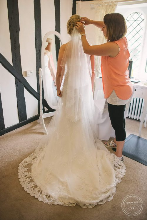 120616 Leez Priory Essex Wedding Photography 045