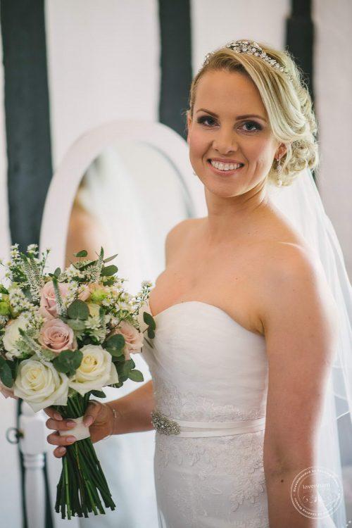 120616 Leez Priory Essex Wedding Photography 046