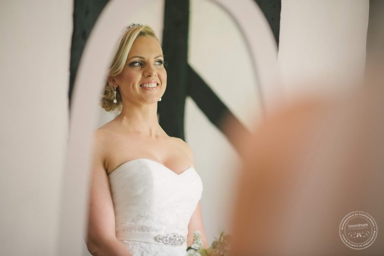 120616 Leez Priory Essex Wedding Photography 048