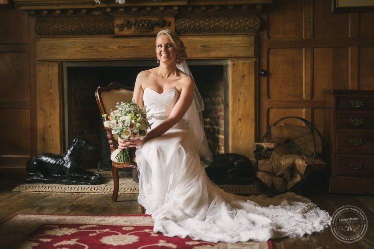 120616 Leez Priory Essex Wedding Photography 049