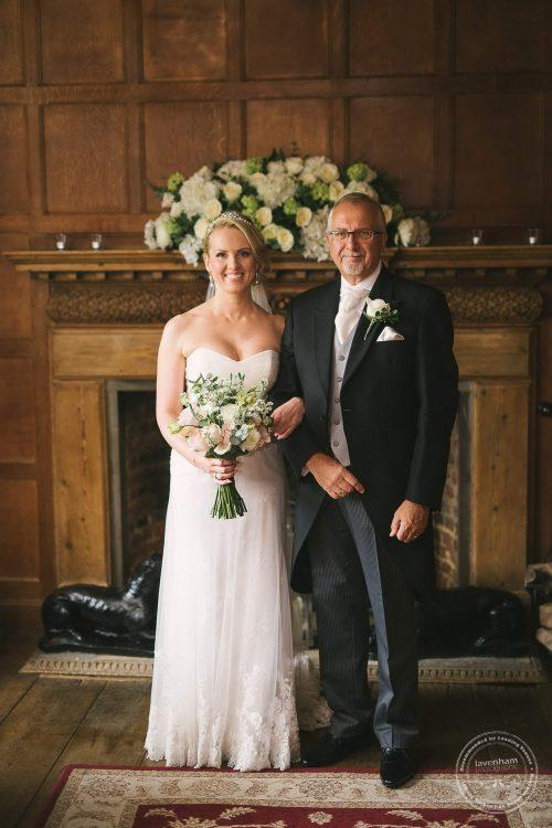 120616 Leez Priory Essex Wedding Photography 050