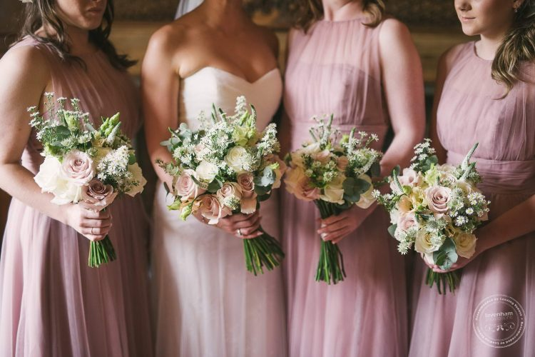 120616 Leez Priory Essex Wedding Photography 052