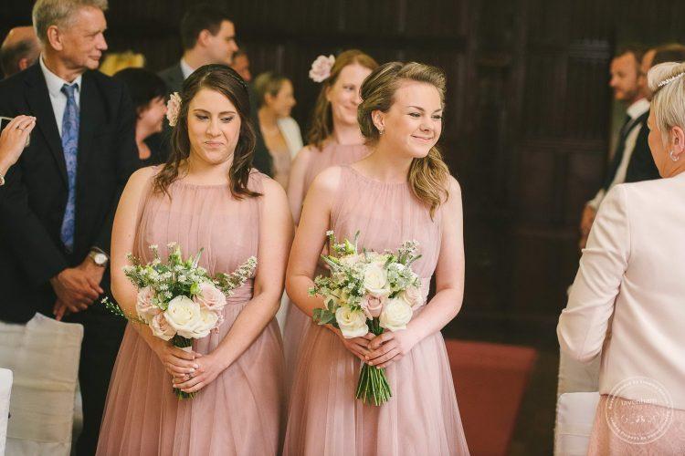120616 Leez Priory Essex Wedding Photography 053