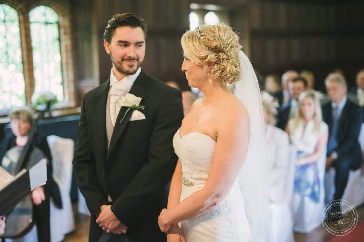 120616 Leez Priory Essex Wedding Photography 054