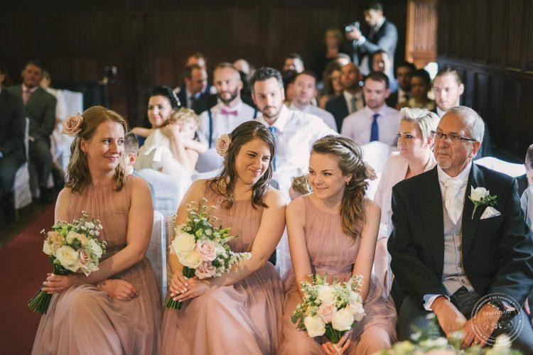 120616 Leez Priory Essex Wedding Photography 055