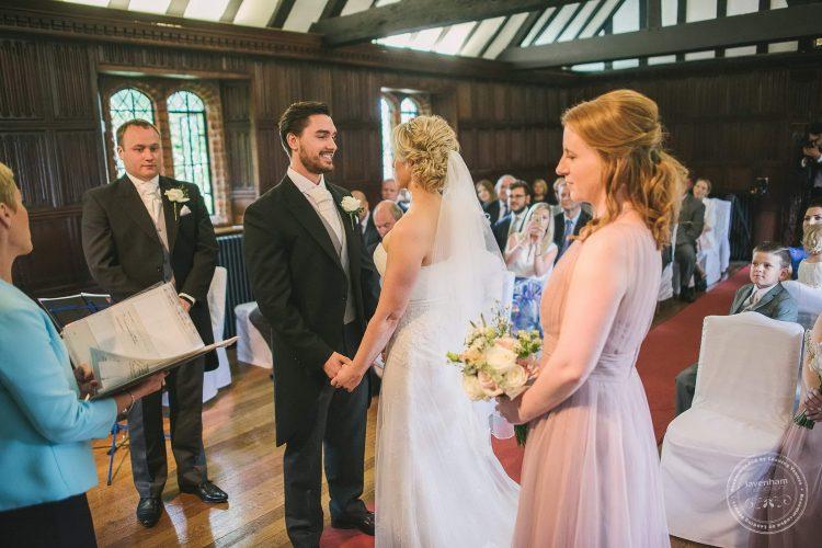 120616 Leez Priory Essex Wedding Photography 056