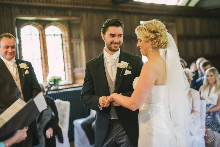 120616 Leez Priory Essex Wedding Photography 058